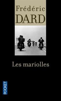 Les mariolles - FrédéricDard