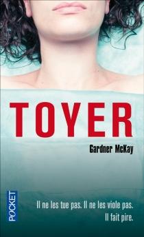 Toyer - GardnerMcKay