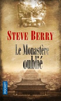 Le monastère oublié - SteveBerry
