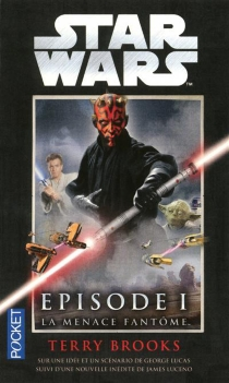 Star Wars - Terry Brooks