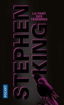 La part des ténèbres - StephenKing