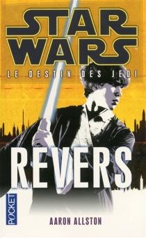 Le destin des Jedi - AaronAllston