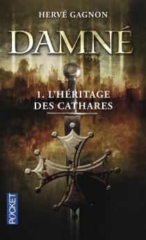 Damné - HervéGagnon