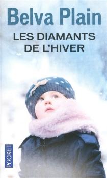 Les diamants de l'hiver - BelvaPlain
