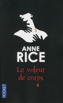 Chronique des vampires - AnneRice
