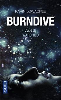 Warchild - KarinLowachee