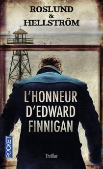 L'honneur d'Edward Finnigan - BörgeHellström
