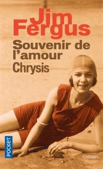 Souvenir de l'amour : Chrysis - JimFergus