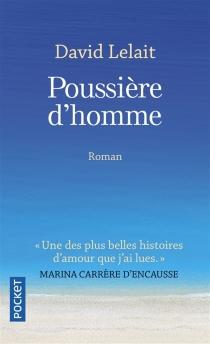 Poussière d'homme - DavidLelait-Helo