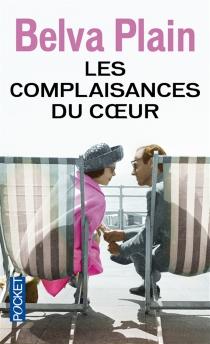 Les complaisances du coeur - BelvaPlain