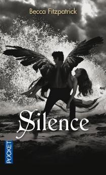 Silence - BeccaFitzpatrick