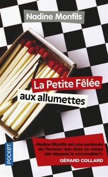 Mémé Cornemuse - NadineMonfils