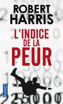 L'indice de la peur - RobertHarris
