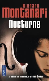 Nocturne - RichardMontanari