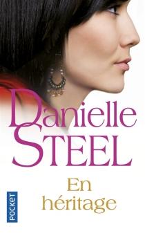 En héritage - DanielleSteel