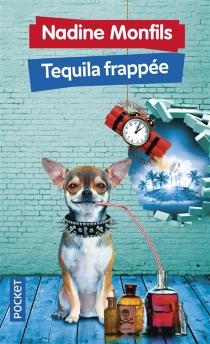 Tequila frappée - NadineMonfils