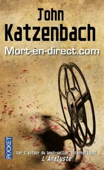 Mort-en-direct.com - JohnKatzenbach
