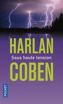 Sous haute tension - HarlanCoben
