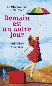 Demain est un autre jour - Lori NelsonSpielman