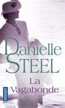 La vagabonde - DanielleSteel