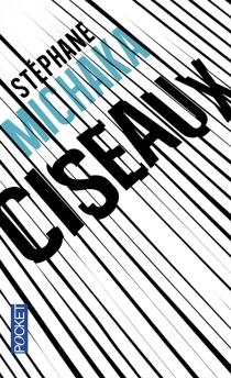 Ciseaux - StéphaneMichaka