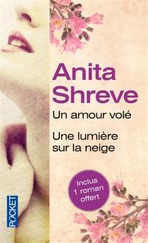 Un amour volé| Suivi de Une lumière sur la neige - AnitaShreve