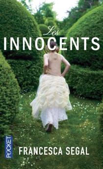 Les innocents - FrancescaSegal