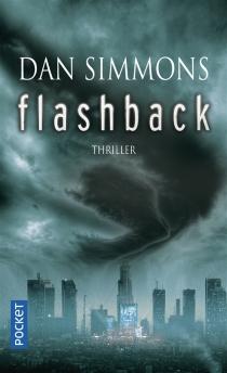 Flashback - DanSimmons