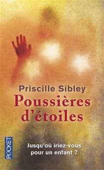 Poussières d'étoiles - PriscilleSibley
