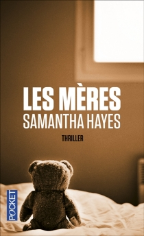 Les mères - SamanthaHayes