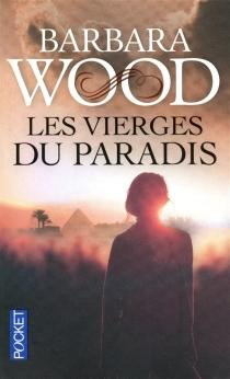 Les vierges du paradis - BarbaraWood