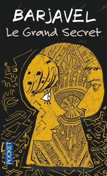 Le grand secret| Le grand secret - René Barjavel