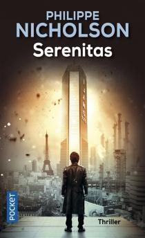 Serenitas - PhilippeNicholson