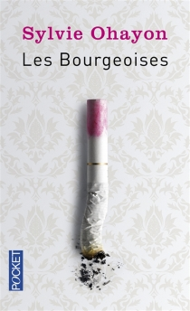 Les bourgeoises - SylvieOhayon