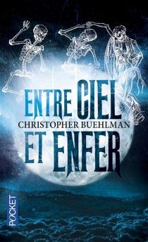 Entre ciel et enfer - ChristopherBuehlman