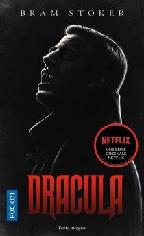Dracula| Suivi de L'invité de Dracula - BramStoker