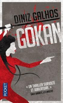 Gokan - DinizGalhos