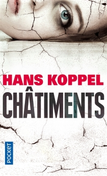 Châtiments - HansKoppel