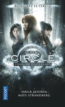 The circle - MatsStrandberg