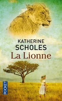 La lionne - KatherineScholes