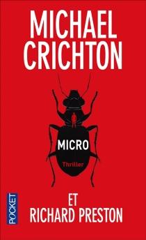 Micro - RichardPreston