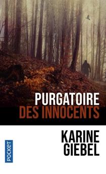 Purgatoire des innocents - KarineGiebel