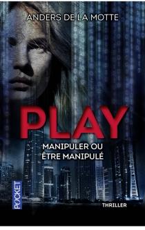 Play - AndersDe La Motte