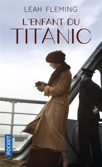 L'enfant du Titanic - LeahFleming