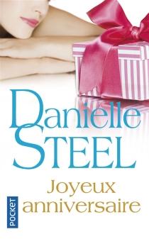 Joyeux anniversaire - DanielleSteel