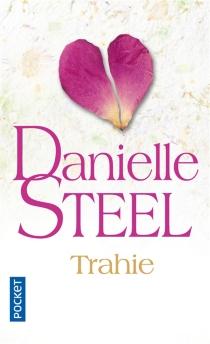 Trahie - DanielleSteel