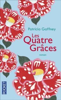 Les quatre grâces - PatriciaGaffney