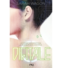 Digitale - Sarah Wagon
