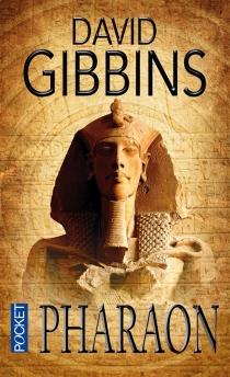 Pharaon - DavidGibbins