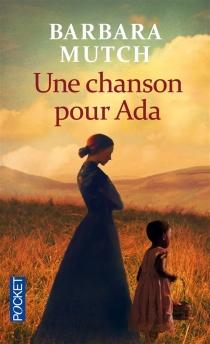 Une chanson pour Ada - BarbaraMutch